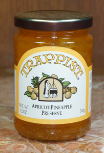 apricot-pineapplepreserve