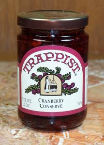 cranberryconserve