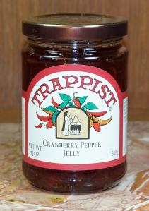 cranberrypepper
