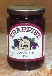 damson-plum-jam