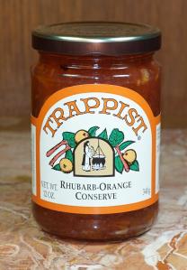 rhubarb-orangeconserve
